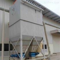 焦化廠焦爐電捕焦油除塵器維修技能改進措施