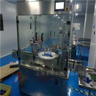 葫芦岛全自动灌装机专业圣刚机械