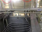 電鍍槽液電加熱設備油溫機