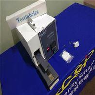 CSI-3654手動摩擦色牢度測試儀
