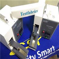 AATCC干濕摩擦色牢度測試儀