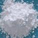 醫藥級-DL-腎上腺素329-65-7原料藥惠擇普廠家生產