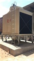 250吨冷却塔供货商价格销售