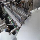 徐州全自动灌装机图片圣刚机械