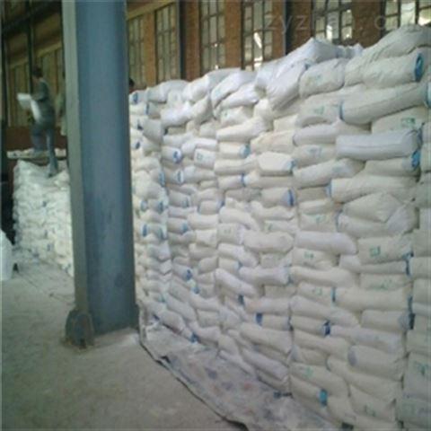 碳酸钙湖北厂家