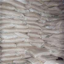 水杨酸钠原料药现货