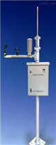 惡臭氣體及氣象五參數在線監測系統
