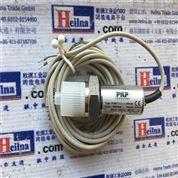 PKP传感器 赫尔纳