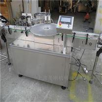 沈陽84消毒液灌裝視頻生產廠家圣剛