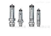 阀门Niezgodka safety valve 24型
