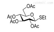 葡萄糖衍生物,CAS:52645-73-5