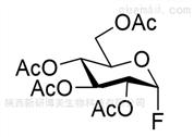 乙?;?α-D-氟代吡喃葡萄糖,CAS:3934-29-0