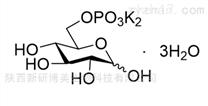 D-葡萄糖6-磷酸二钾盐三水合物,207727-36-4