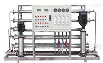 二級反滲透純水設備廠家