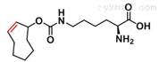 N-(2E)-TCO-L-lysine,CAS:1580501-94-5