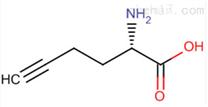 L-Homopropargylglycine(HPG)98891-36-2