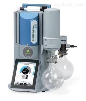 变频化学真空系统 PC 3001 VARIO select