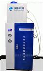 重慶生化分析型超純水機