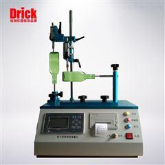DRK508電子式啤酒瓶壁厚測量儀