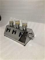 遼寧微生物限度檢查系統CYW-300B薄膜過濾