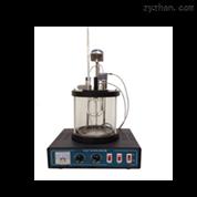 SD262A石油產品苯胺點測定儀