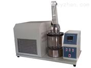 SD265E2低溫運動粘度測定儀