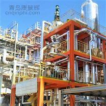 冶金废水处理方法  废水蒸发器