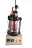 润滑油石油齿轮油抗乳化仪