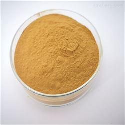 138-59-0车前子壳粉膳食纤维原料