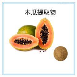 1667552698810:1木瓜提取物保健原料