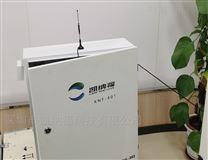 余氯儀,余氯檢測儀-醫療廢水余氯監測系統