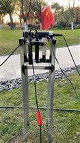 水库,河道,水源地地表水水质监测系统