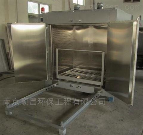 台车炉,台车干燥箱,台车烘箱,烘干机
