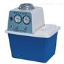 循環水式多用真空泵 其他儀器
