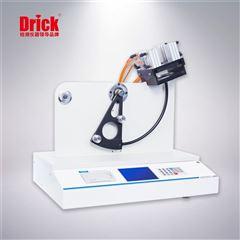 DRK136鋁塑複合膜擺錘衝擊試驗儀