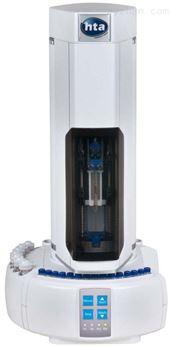 HT3100A IC 经济型离子色谱自动进样器