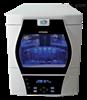 HT800L HPLC自动进样器