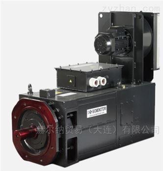 德国Sicmemotori电机