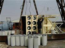 河北小型锅炉除尘器厂家直销 木工设备