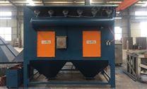 生物质锅炉除尘器规定环保部 改造厂家