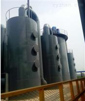 瀝青電捕集煙氣凈化設備價格(2-6萬元)