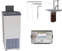 紅外耳溫計校準裝置、紅外額溫計檢定設備