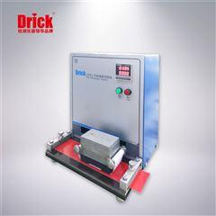 DRK128多色印刷油墨耐磨擦试验机
