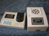 溶解臭氧分析儀
