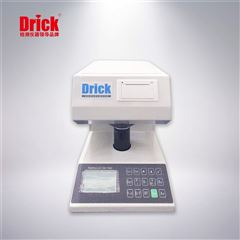 DRK103衛生紙巾白度顏色儀