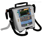 國產寶萊特醫用全自動除顫監護儀 CA360-B