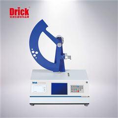 DRK108纸张撕裂度测试仪