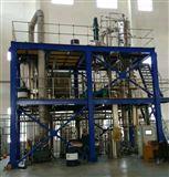 長期回收二手降膜蒸發器