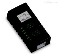 雙網口智能數顯機柜機房溫濕度傳感器