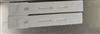 美国进口novabios快速诊断的拉沙热检测试剂盒(创仑)
